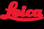 Leica_Microsystems_Logo_CMYK-01.png