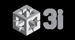 3i_logo_blk_extraPadding-02.png