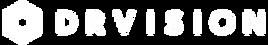 DRV_logo_white-02.png