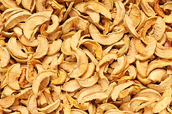 dried slices apples background.jpg