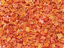 Dehydrated pumpkin flakes.jpg