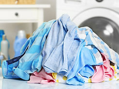 cleaning-laundry-services
