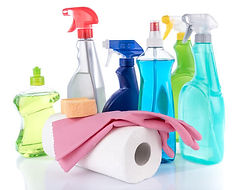 cleaning-supplies-service