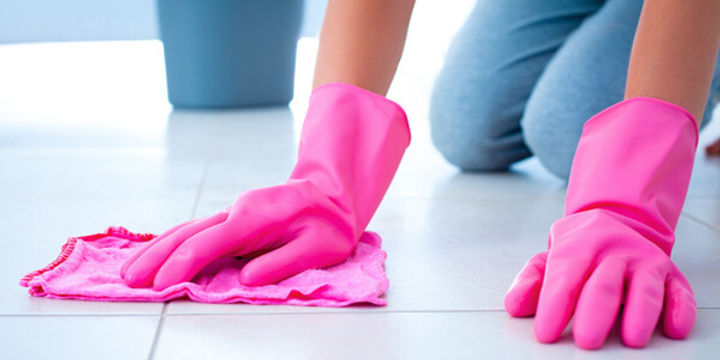 cleaning-floors-services