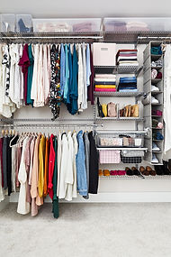 organizing-closet-services-cleaning