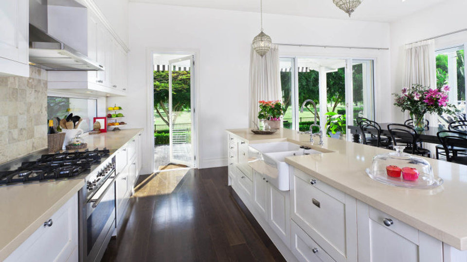 clean-kitchen-service