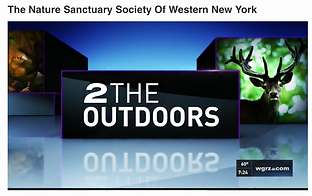 2the outdoors screenshot