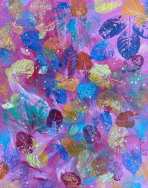 Printing Leaves_painting.jpg