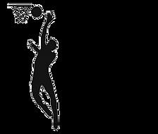 LB nav_ico_Basketball.png