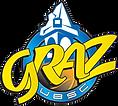 UBSC Graz II.png