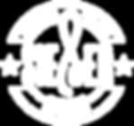 HINTEN BEIN LINKS weisses dress logo_sie