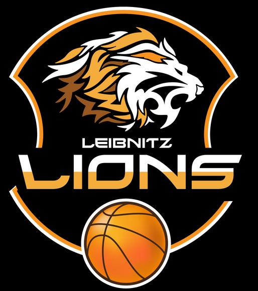LEIBNITZ LIONS WEISS.png
