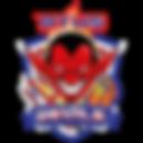 ATUS_Devils_Logo_rgb.png