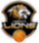 LEIBNITZ LIONS SCHWARZ.png