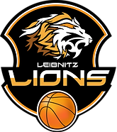 LEIBNITZ LIONS WEISS.png