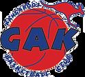 gak_logo_4c-150-150.png