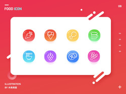 Set of delicious icons.jpg