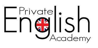 Logo de Private English Academy Los Andes
