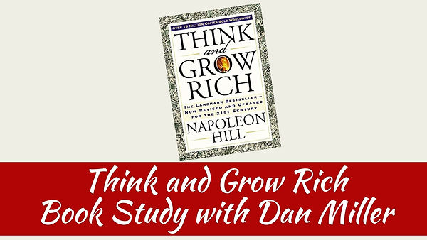 xRzNWfm9Rq6uDndYOf59_Think_and_Grow_Rich