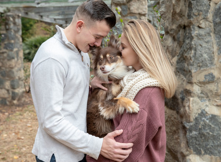 Kind Couple