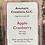 Thumbnail: Apple Cranberry