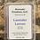 Thumbnail: Lavender Lemon