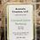 Thumbnail: Coconut Lime Verbena