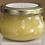 Thumbnail: Honeysuckle Jasmine