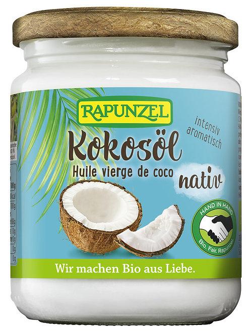 Kokosöl 200g
