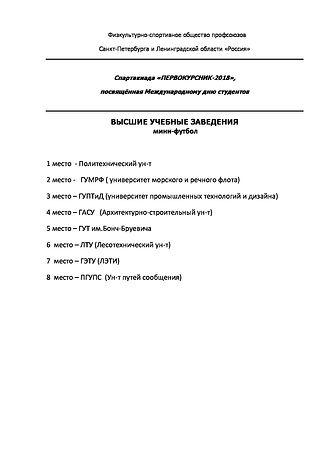 Спартакиада-мини-футбол-ВУЗы-_1_.jpg