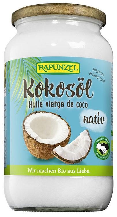Kokosöl 800 g