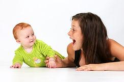 KO1 Baby in ontwikkeling.jpg