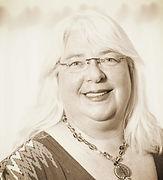 portret-Wilma-7329_edited_edited.jpg