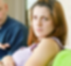 Psychische en psychiatrische klachten kraambed, kraamvrouw, Babykennis, KCKZ