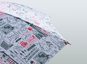 fukuoka umbrella.jpg