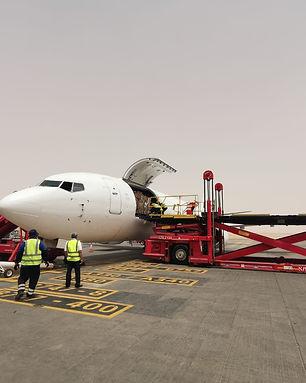 skyonefze_aircraftmanagement.jpeg