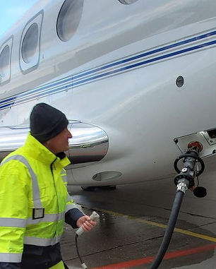SkyOneFZE_AviationfuelServices