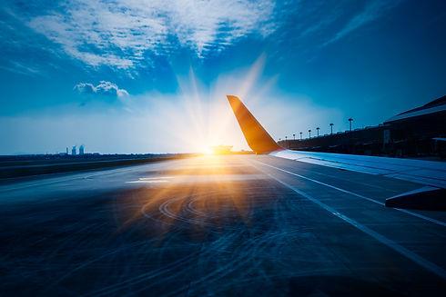 SkyOneFZE Network Airline Management