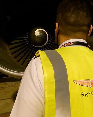SkyOne FZE_Aircraftsolution