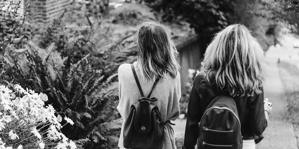 Curso – Inteligência Emocional para Adolescentes