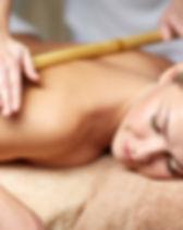 A-relaxing-Bamboo-massage.jpg