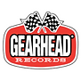 Gearhead_Records_logo.png