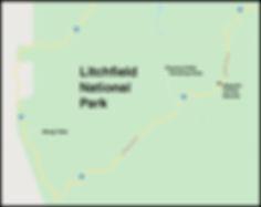 litchfield google map.jpg