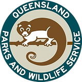 Queensland+Parks+and+Wildlife.png