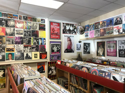 Red Devil Records