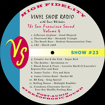 VSR show 23 SFS label.png
