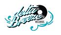 delta breeze logo.png