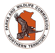 northern territory logo.png