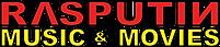 Rasputins logo.png