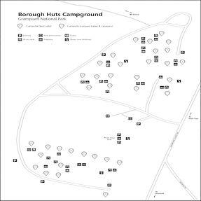 Grampians-Campground-Maps-2.jpg